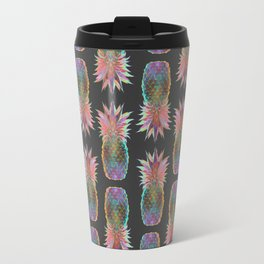 Pineapple Express Travel Mug