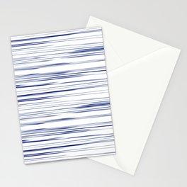 Glitch Stationery Cards
