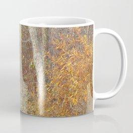 Pondside Pastel Coffee Mug