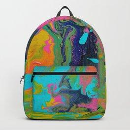 Fluid - Seventies Backpack