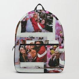 bidday2020 Backpack