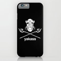 Yakass iPhone 6s Slim Case