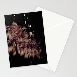 //ROCKBOTTOM/ Stationery Cards