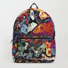 Follies Backpack
