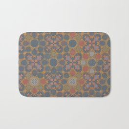 Sovereign Archipelago (1) Bath Mat
