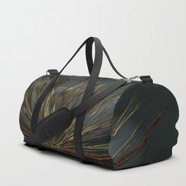 Bloody Desires Duffle Bag
