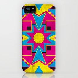 Sunrise to Sunset iPhone Case