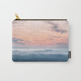 Dreams of you Carry-All Pouch