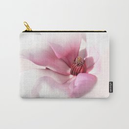 Magnolienblüte Carry-All Pouch