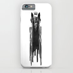 The Usurper iPhone 6 Slim Case
