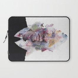 mr. afterthought Laptop Sleeve