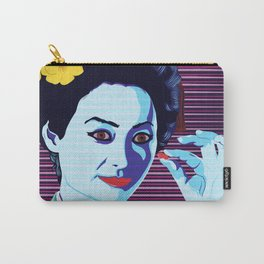 Blade Runner. Japanese Carry-All Pouch