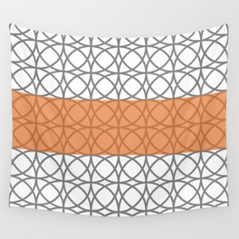 jesenji Wall Tapestry