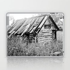 Fixer-Upper Laptop & iPad Skin