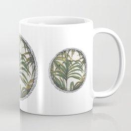 Artwork-004 Coffee Mug