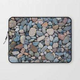Pebble Neck Gaiter Stone Neck Gator Laptop Sleeve