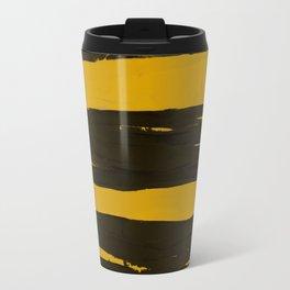 UNTITLED#102 Travel Mug