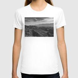 Joshua Tree National Park XXIX T-shirt
