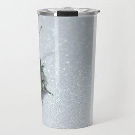 Carapace Travel Mug