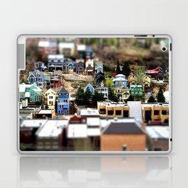 Park City. Laptop & iPad Skin