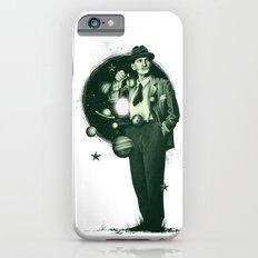 Losing Pluto iPhone 6s Slim Case