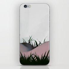 Between Rivers, Rilken No.1 iPhone & iPod Skin