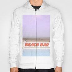 Beach Bar Hoody