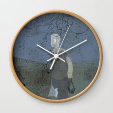 things to come Wall Clock