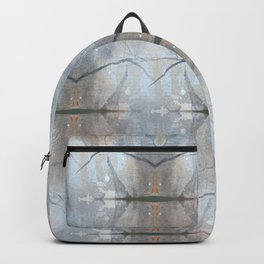 Gumleaf 9 Backpack
