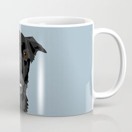 Mowgli Coffee Mug