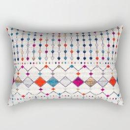 -A14- New Account www.Society6.com/Arteresting Rectangular Pillow