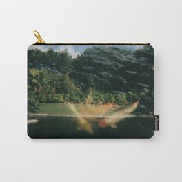 Koys in the landscape Carry-All Pouch