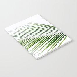 Fern 2 Notebook