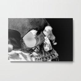 Light Within 3 Metal Print