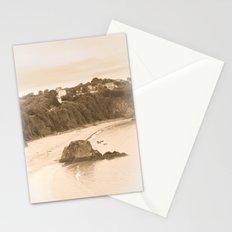 older times Stationery Cards