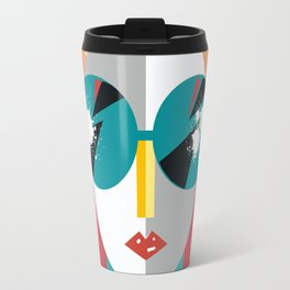 Big Shades Travel Mug