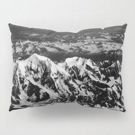 Glacial 2 Pillow Sham