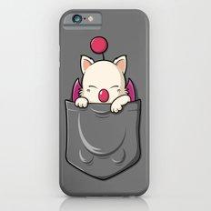 Kupocket Slim Case iPhone 6s