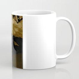Play On Coffee Mug