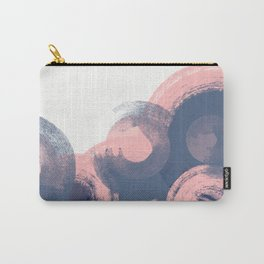 Blown Carry-All Pouch