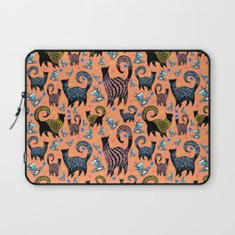 SNOBBY COCKTAILS Laptop Sleeve