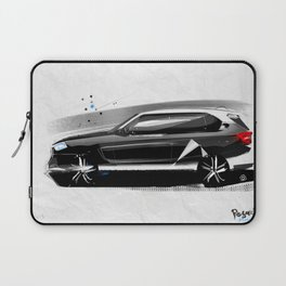 Munich Laptop Sleeve