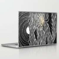 lighthouse Laptop & iPad Skins featuring Lighthouse by barmalisiRTB