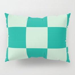 Leprechaun Pillow Sham