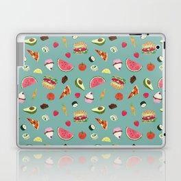 Yummy! Laptop & iPad Skin