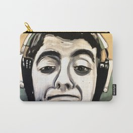 Zach Carry-All Pouch