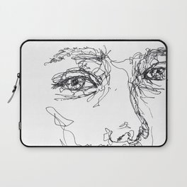 17 Laptop Sleeve