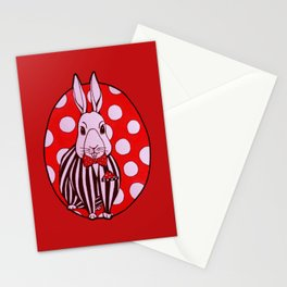 Lovely Valentine's gift Stationery Cards