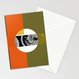 CONCEPT N8 Stationery Cards