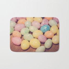 Jelly Beans Bath Mat